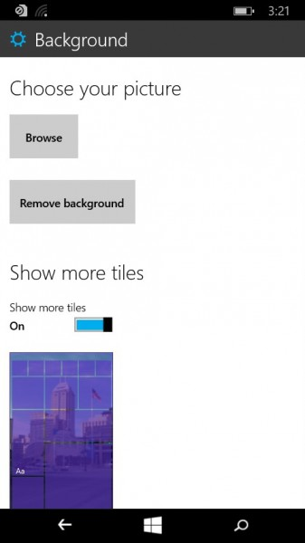 Windows-10-for-Phones-Preview-Screenshots-Gallery-473009-18