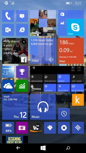 Windows-10-for-Phones-Preview-Screenshots-Gallery-473009-19