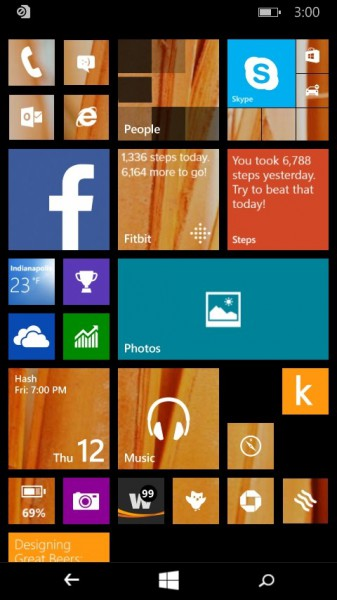 Windows-10-for-Phones-Preview-Screenshots-Gallery-473009-2