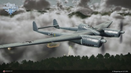 WoWP_Screens_Warplanes_Image_06