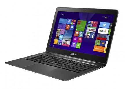 ZenBook-UX305_01