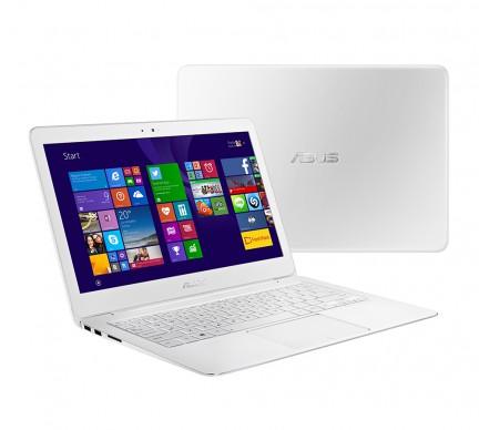 ZenBook-UX305_03