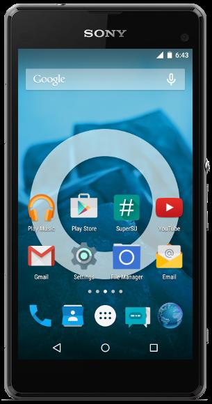 Обзор CyanogenMod 12 – впечатления и критика