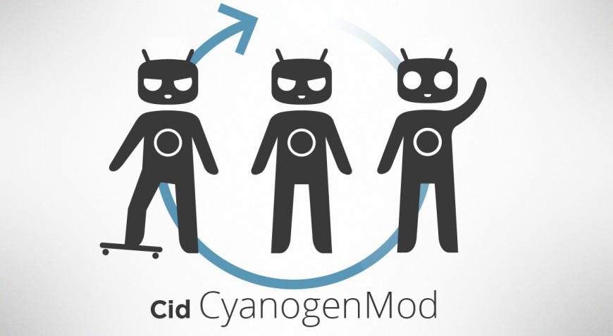 cyanogenmod_banner_054