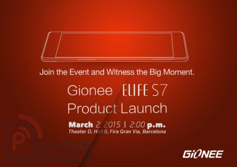 gionee-elife-s7-event_01