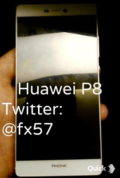 huawei-p8_01