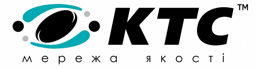 ktc-logo-2-1