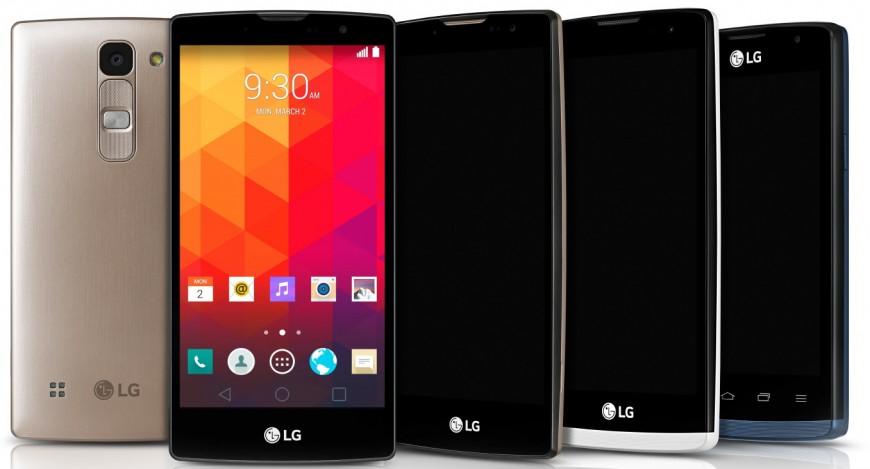 lg-smartphones_01