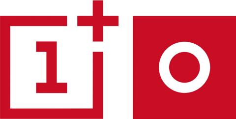 OnePlus официально анонсировала прошивку OxygenOS