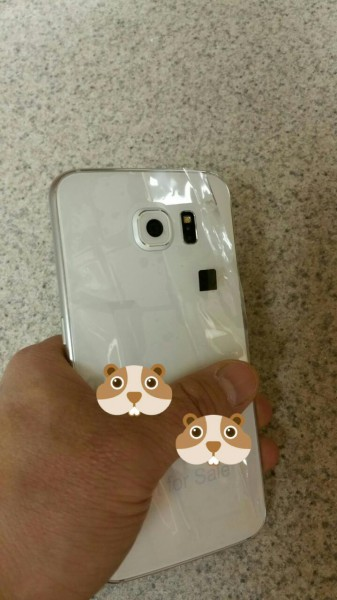 samsung-galaxy-s6-s-dual-edge-leak_12