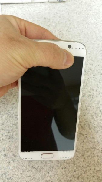 samsung-galaxy-s6-s-dual-edge-leak_13