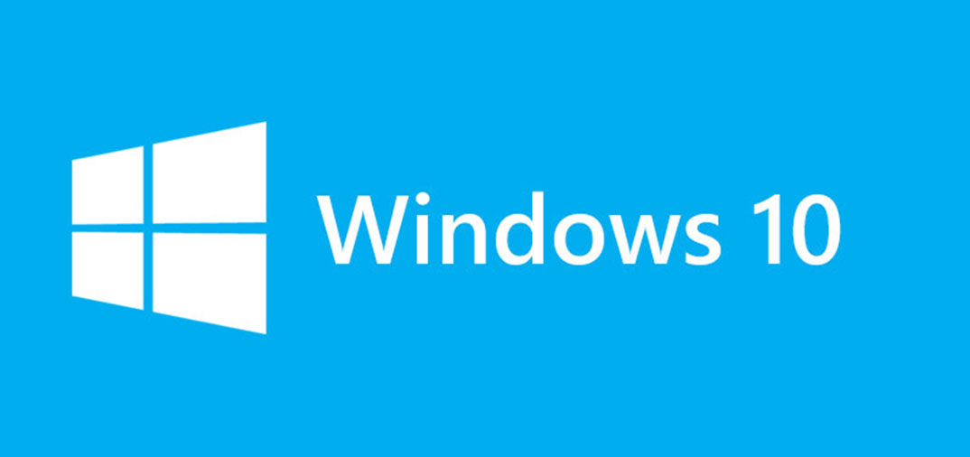 windows-10_title