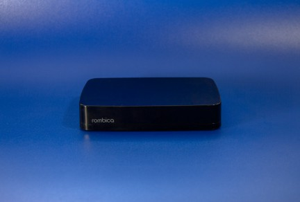 Rombica Smart Box Quad