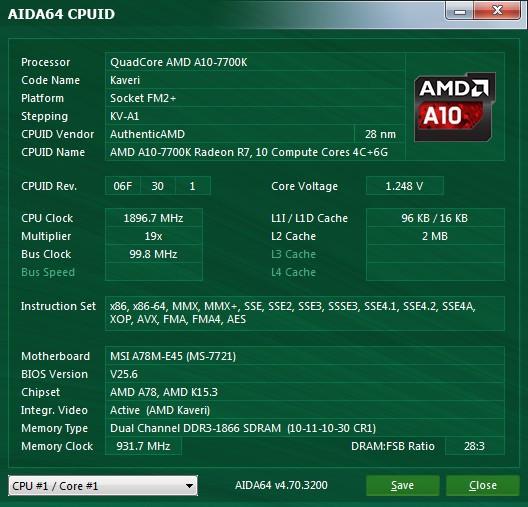 AIDA64_CPUID
