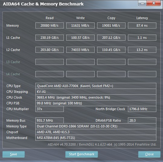 AIDA64_Memory