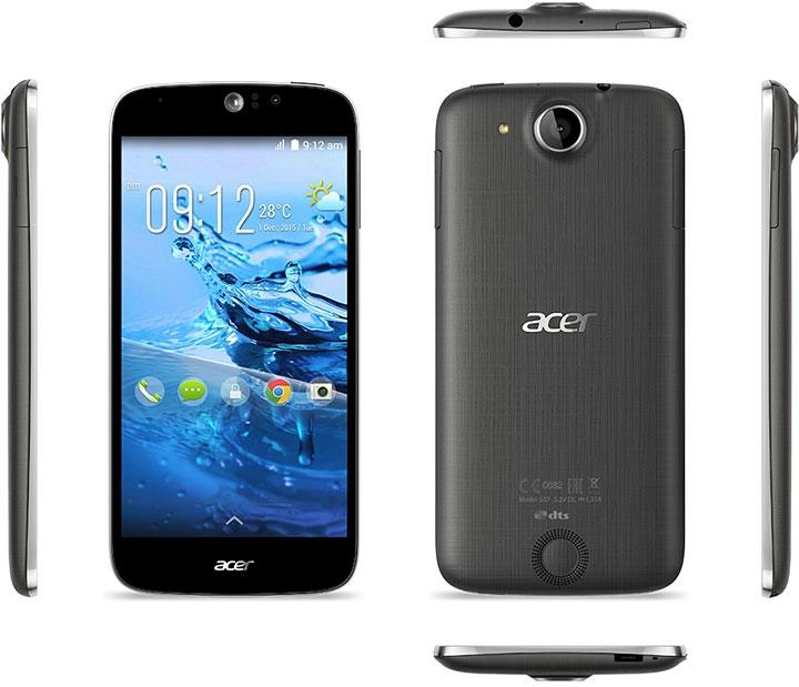 Acer-Liquid-Jade-Z-2
