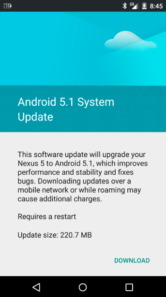 Android-5.1_01
