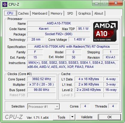 CPU-Z_7700K