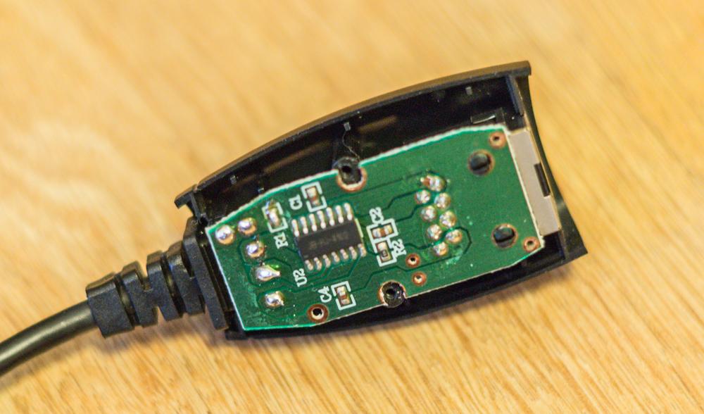 Cablexpert_UAE-30M-8