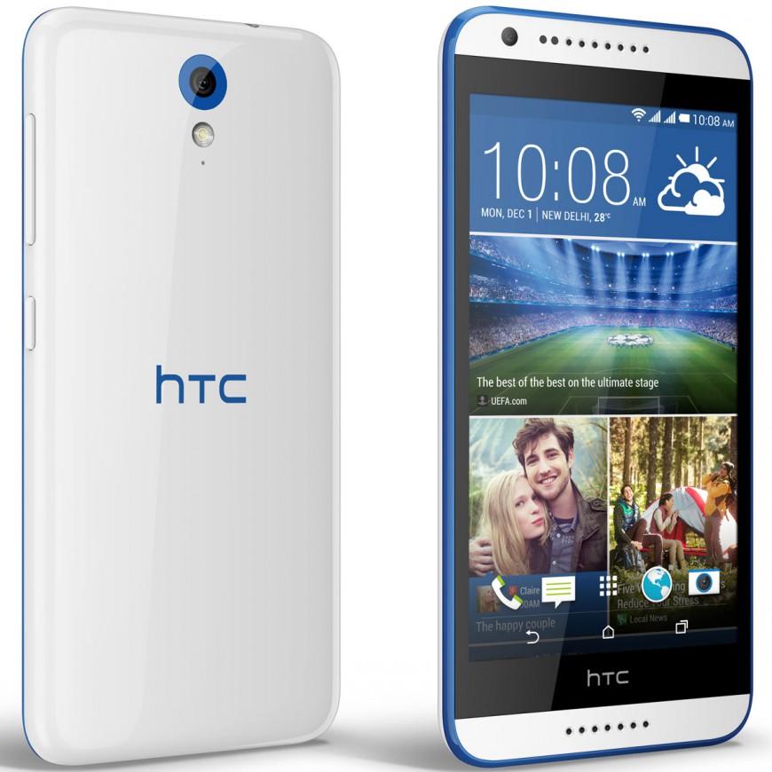 HTC-Desire-620G-Dual-SIM-SANTORINI-WHITE_01