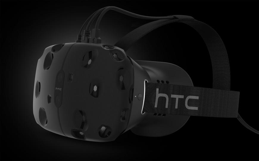 HTC-Vive_01