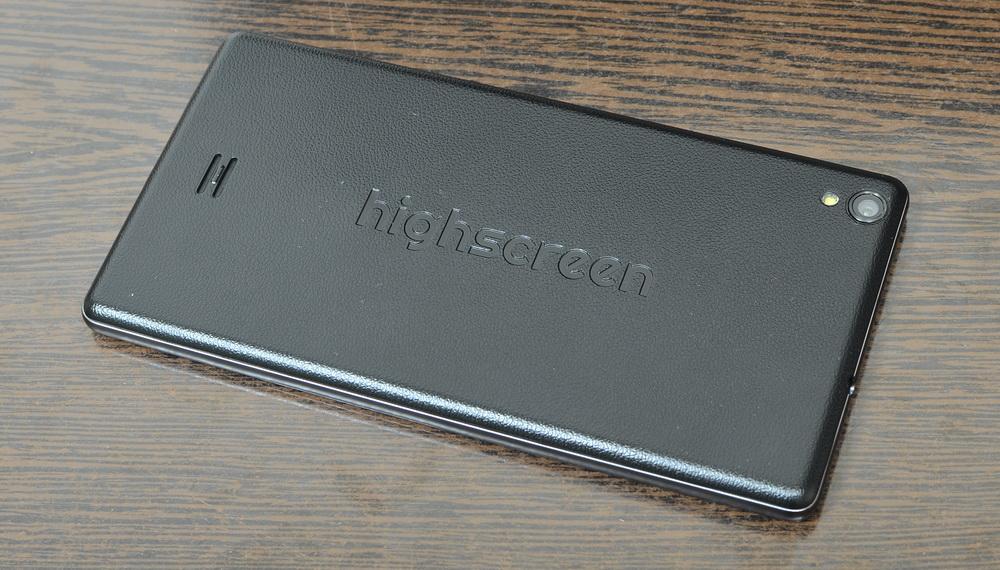 Highscreen_Spade_04