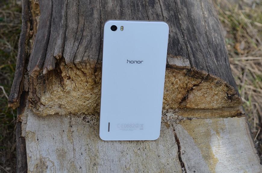 Honor-6_08