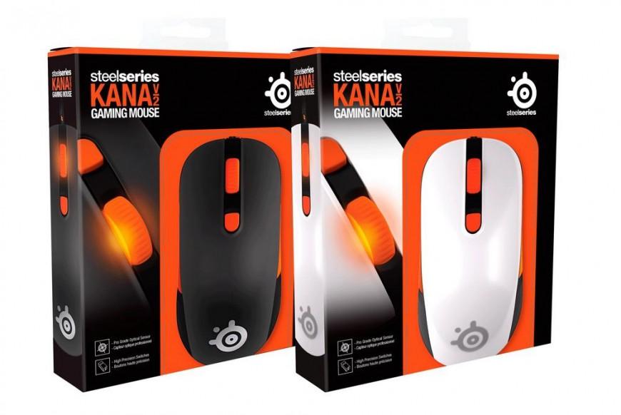 Kana_V2_Colors