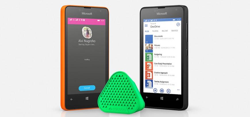Lumia-430-Dual-SIM_02