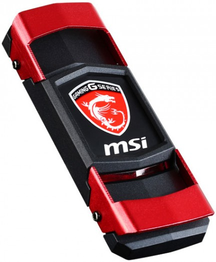 MSI-GAMING-SLI-Bridge_3D1_M1
