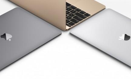 MacBook_03