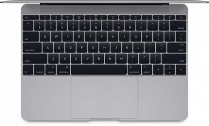 MacBook_04