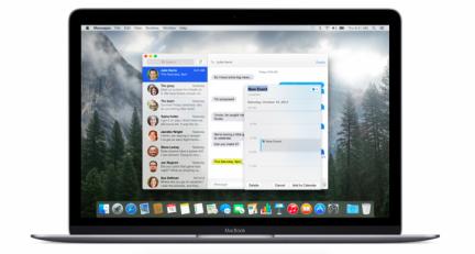 MacBook_05