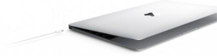 MacBook_06