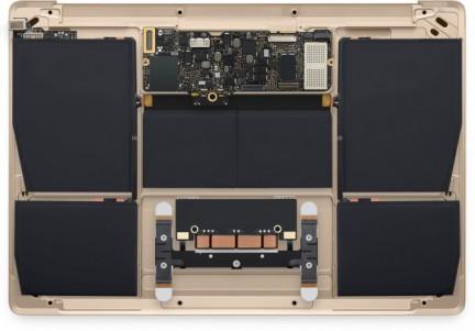 MacBook_07