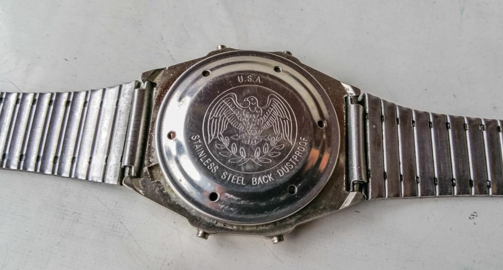 Montana_watch-12