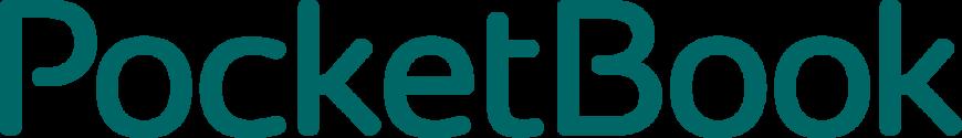 PKB_Logo_Green