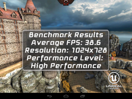 Prestigio MultiPad RANGER 8.0 3G_14