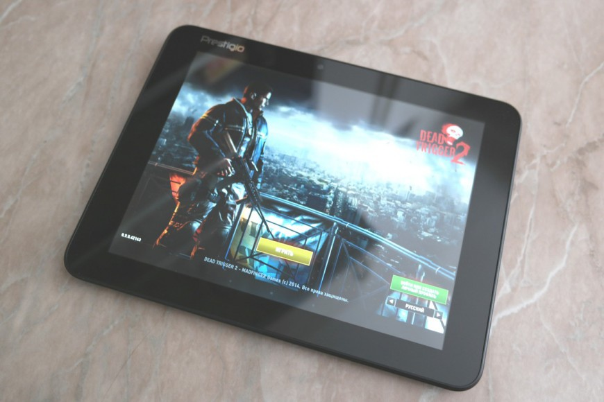 Prestigio MultiPad RANGER 8.0 3G_7
