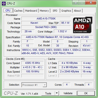 Razgon_AMD_A10-7700K_4.3GHz
