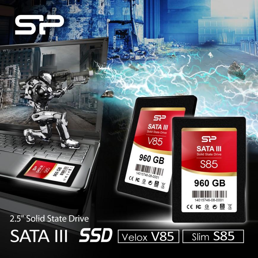SPPR_Slim S85 & Velox V85_KV