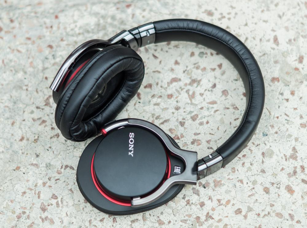 Sony_MDR-1R-9