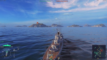 WoWs_preview_015