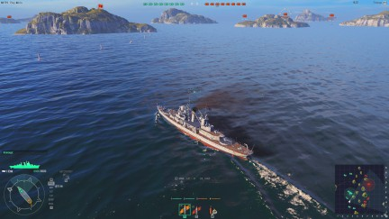 WoWs_preview_016