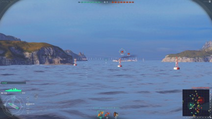 WoWs_preview_017