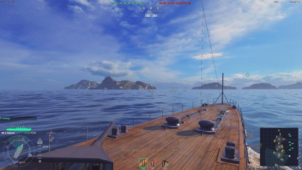 WoWs_preview_020