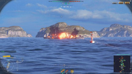 WoWs_preview_022