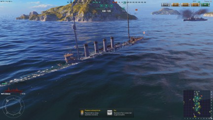 WoWs_preview_024