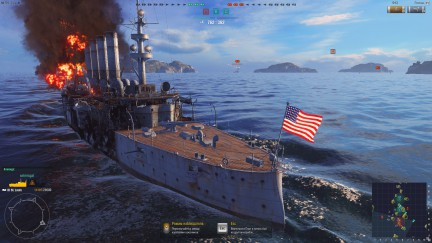 WoWs_preview_026