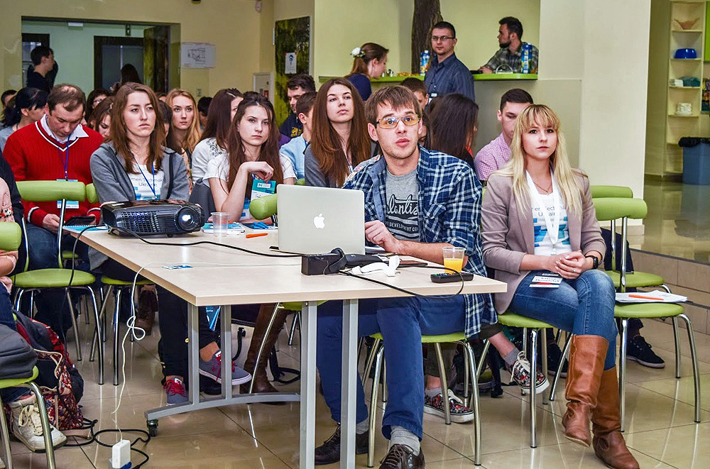 Women-Techmakers-Ukraine-2015-001-01